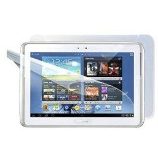 ScreenShield pro Samsung Galaxy Note 10.1 na celé tělo tabletu (SAM-N80XX-B)