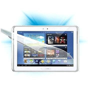 ScreenShield pro Samsung Galaxy Note 10.1 2014 Edition (SM-P6050) na displej tabletu (SAM-SMP6050-D)