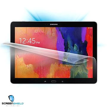 ScreenShield pro Samsung Galaxy Note Pro 12.2 LTE na displej tabletu (SAM-SMP905-D)