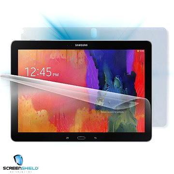 ScreenShield pro Samsung Galaxy Note Pro 12.2 LTE na celé tělo tabletu (SAM-SMP905-B)