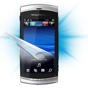 ScreenShield pro Sony Ericsson U8i Vivaz pro na displej telefonu (SE-VIVP-D)