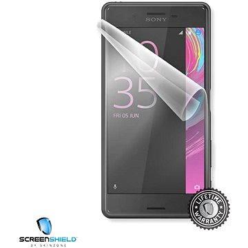 ScreenShield pro Sony Xperia X F5121 na displej telefonu (SON-XPX-D)