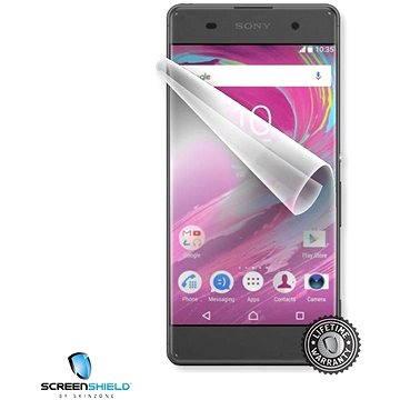 ScreenShield pro Sony Xperia XA Dual na displej telefonu (SON-XPXADU-D)