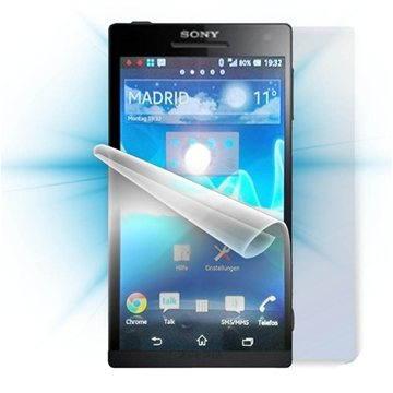 ScreenShield pro Sony Xperia Z na celé tělo telefonu (SON-XPZ-B)