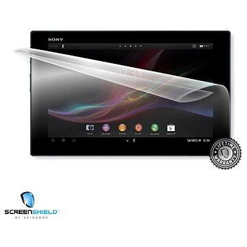 ScreenShield pro Sony Xperia Z4 na displej tabletu (SON-XPZ4T-D)