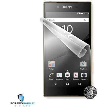 ScreenShield pro Sony Xperia Z5 Dual na displej telefonu (SON-XPZ5D-D)