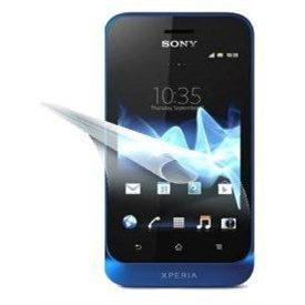 ScreenShield pro Sony Ericsson Xperia Tipo na displej telefonu (SON-XPTIP-D)
