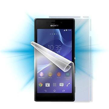 ScreenShield pro Sony Xperia M2 na celé tělo telefonu (SON-XPM2-B)