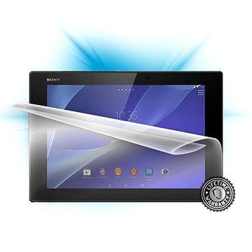 ScreenShield pro Sony Xperia Z2 na displej tabletu (SON-XPZ2TAB-D)