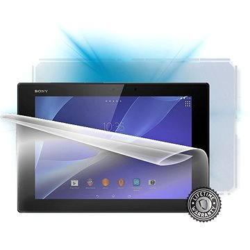 ScreenShield pro Sony Xperia Z2 na celé tělo tabletu (SON-XPZ2TAB-B)