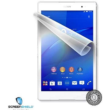 ScreenShield pro Sony Xperia Z3 Tablet Compact na displej tabletu (SON-XPZ3CTAB-D)
