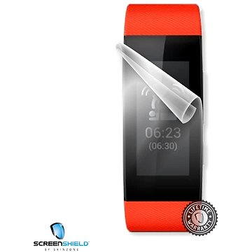 ScreenShield pro Sony SmartBand Talk SWR30 (SON-SBTSWR30-D)