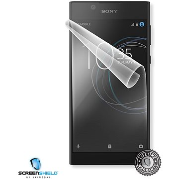 Screenshield SONY Xperia L1 G3311 na displej (SON-XPL1-D)