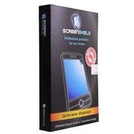 ScreenShield pro Motorola - Droid 2 Milestone na displej telefonu (MOT-DRO-D)