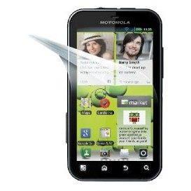 ScreenShield pro Motorola Defy+ na displej telefonu (MOT-DEFY-D)