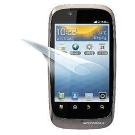 ScreenShield pro Motorola Fire na displej telefonu (MOT-FIRE-D)