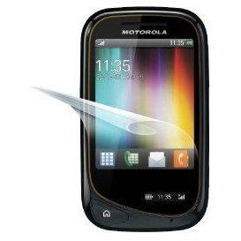 ScreenShield pro Motorola Wilder na displej telefonu (MOT-WILD-D)