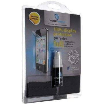 ScreenShield pro Motorola Defy Mini na displej telefonu (MOT-DEFYM-D)
