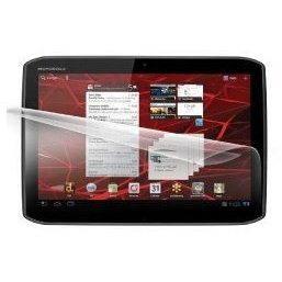 ScreenShield pro Motorola XOOM 2 na celé tělo tabletu (MOT-XOOM2-B)