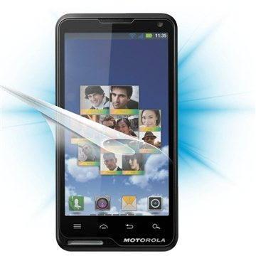 ScreenShield pro Motorola Motoluxe Ironmax XT615 na displej telefonu (MOT-XT615-D)