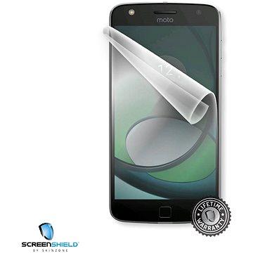 ScreenShield pro Motorola Moto Z Play pro displej (MOT-MZPXT1635-D)