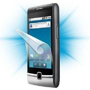 ScreenShield pro Huawei U8500 na displej telefonu (HUA-U8500-D)
