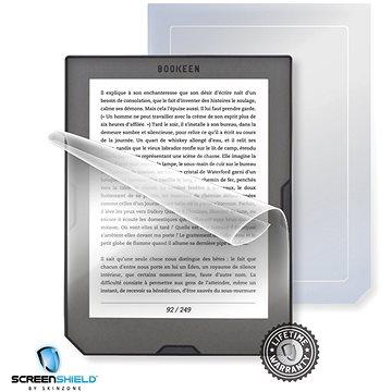 Screenshield BOOKEEN Cybook Muse HD na celé tělo (BOO-CMUSHD-B)