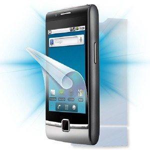 ScreenShield pro Huawei U8500 pro celé tělo telefonu (HUA-U8500-B)