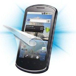 ScreenShield pro Huawei Ideos X5 U8800 na displej telefonu (HUA-U8800-D)