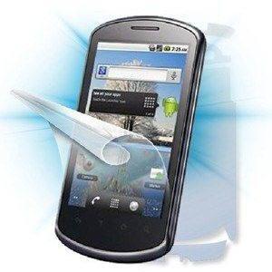 ScreenShield pro Huawei Ideos X5 U8800 pro celé tělo telefonu (HUA-U8800-B)