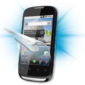 ScreenShield pro Huawei Sonic na displej telefonu (HUA-SON-D)