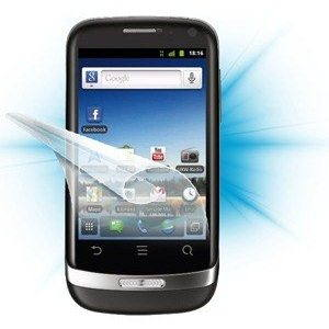 ScreenShield pro Huawei Ideos X3 na displej telefonu (HUA-X3-D)
