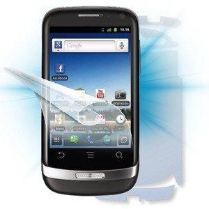 ScreenShield pro Huawei Ideos X3 pro celé tělo telefonu (HUA-X3-B)