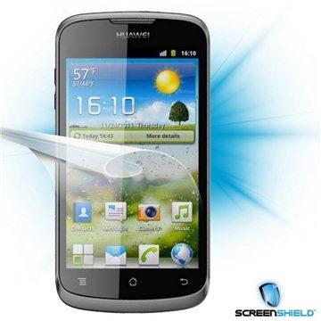 ScreenShield pro Huawei Ascend G300 (U8815) na displej telefonu (HUA-U8815-D)