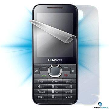 ScreenShield pro Huawei G5510 na celé tělo telefonu (HUA-G5510-B)