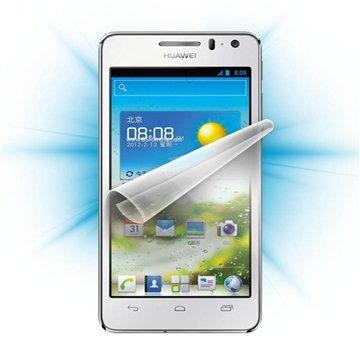 ScreenShield pro Huawei Ascend G600 na displej telefonu (HUA-AG600-D)