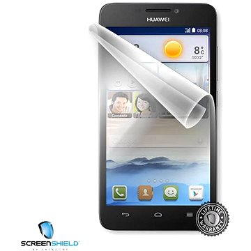 ScreenShield pro Huawei Ascend G630 na displej telefonu (HUA-AG630-D)