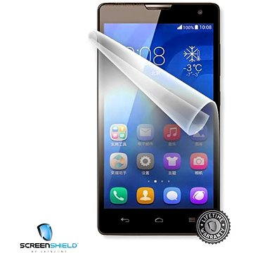 ScreenShield pro Huawei Ascend G750 na displej telefonu (HUA-AG750-D)