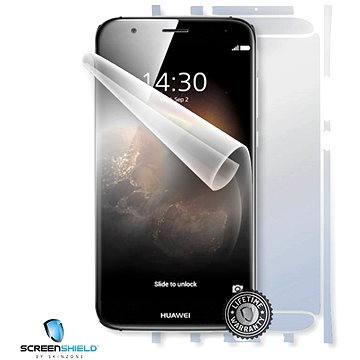ScreenShield pro Huawei G8 na celé tělo telefonu (HUA-G8-B)