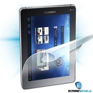 ScreenShield pro Huawei MediaPad (S7) na displej tabletu (HUA-MDP-D)