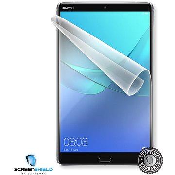 Screenshield HUAWEI MediaPad M5 8.4 na displej (HUA-MEPADM584-D)