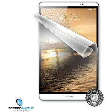 ScreenShield pro Huawei MediaPad M2 8.0 na displej tabletu (HUA-MPM2-D)