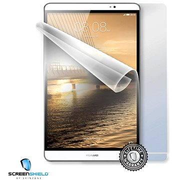 ScreenShield pro Huawei MediaPad M2 8.0 na celé tělo tabletu (HUA-MPM2-B)