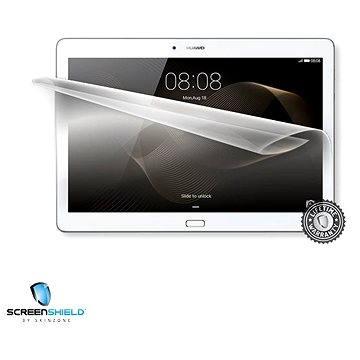 ScreenShield pro Huawei MediaPad M2 10.0 na displej tabletu (HUA-MPM210-D)