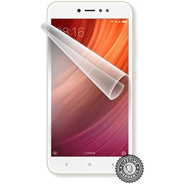 Screenshield XIAOMI RedMi Note 5A Prime na displej (XIA-REDNO5AP-D)