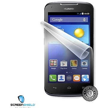 ScreenShield pro Huawei Ascend Y540 na displej telefonu (HUA-AY540-D)