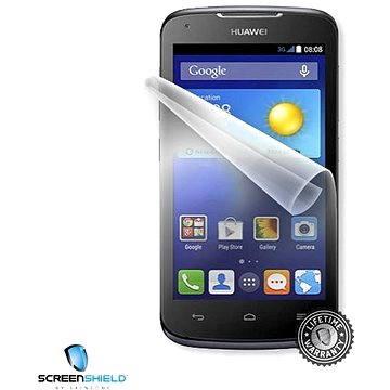 ScreenShield pro Huawei Ascend Y540 na displej telefonu (HUA-AY540-D)