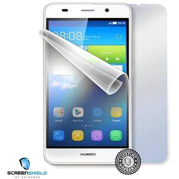 ScreenShield pro Huawei Ascend Y6 na celé tělo telefonu (HUA-Y6-B)