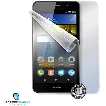 ScreenShield pro Huawei Ascend Y6 Pro na celé tělo telefonu (HUA-Y6PR-B)