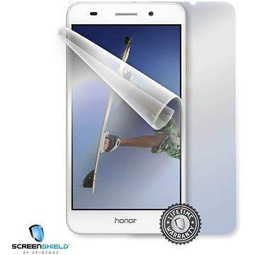 ScreenShield pro Huawei Y6 II na celé tělo telefonu (HUA-Y6II-B)